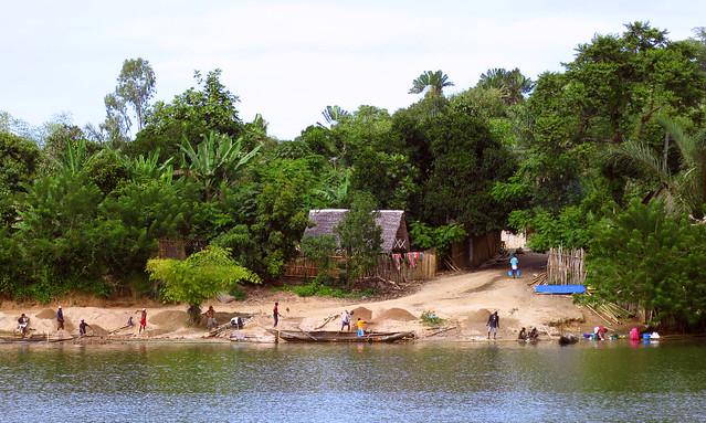 Madagascar4 - 35