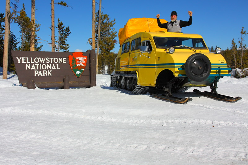 IMG_1504 Snowcoach Tour