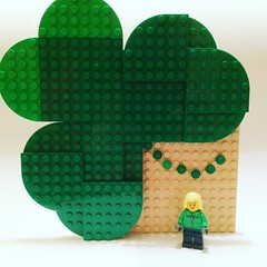 Happy St.Patricks Day!