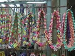 #holiday #party #necklace #jewelry #gift #wonderful #cute #beautiful #pretty #sweet #babygirl #princess #infant #little #honey #accessories #бренд #детскаяодежда#оптом #wholesale #ملابس_اطفال #موسم_الشتاء#الجملة #happy #birthday ~~~~ ,❤⭐:tshirt