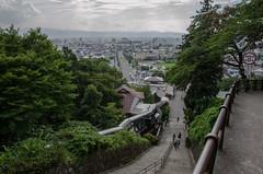 Iimori-yama