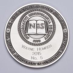 2015_NBS_Kolbe_Award A_Homren