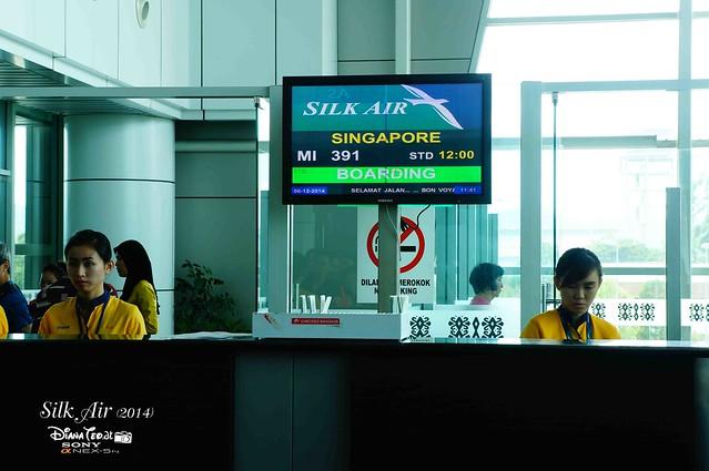 Silk Air 03