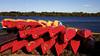 Spring Kayaks by Skeeter Photo