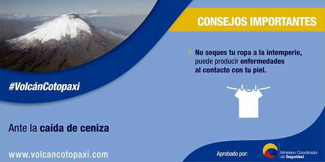 CONCEJO1-01