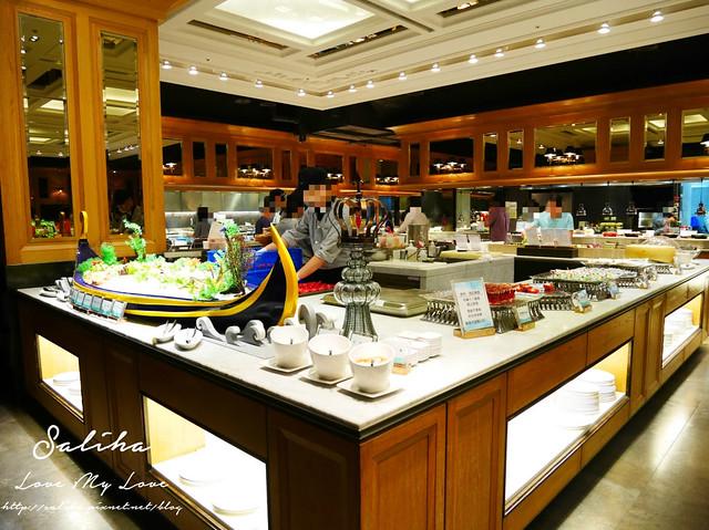台北信義區美食餐廳饗食天堂 (39)