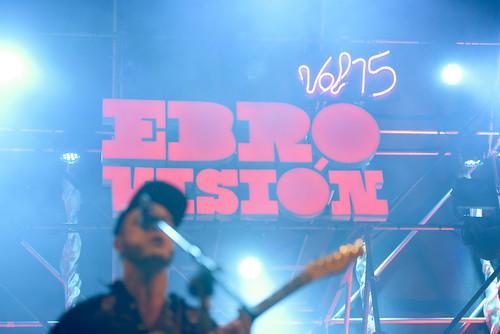Ebrovisión 2015