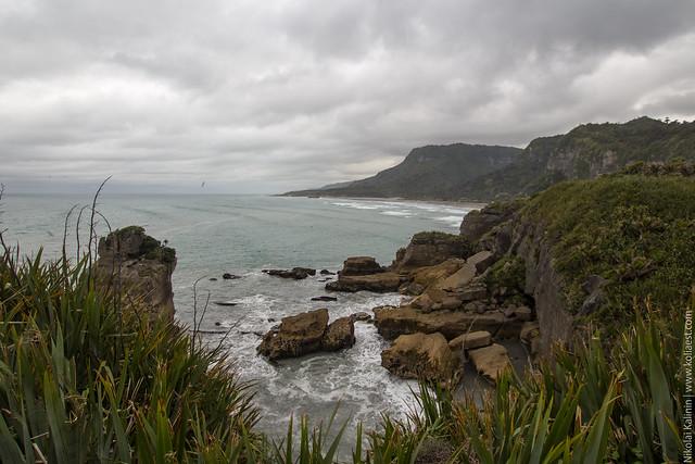 NZ_day9-104