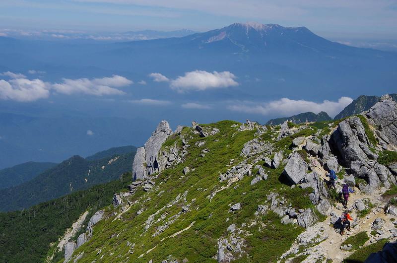 20150809空木岳1617