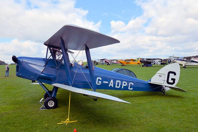 G-ADPC