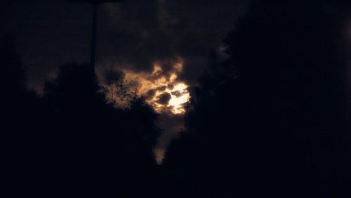 Exor Moonshine