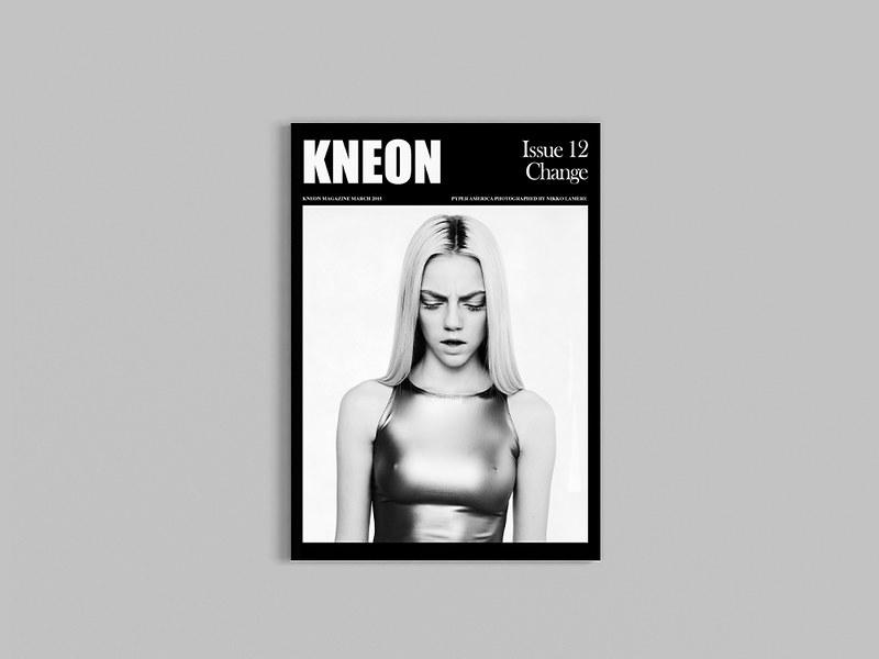 KNEON12