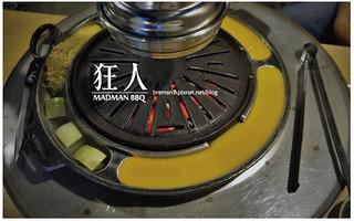 狂人肉舖韓式炭火燒肉-15