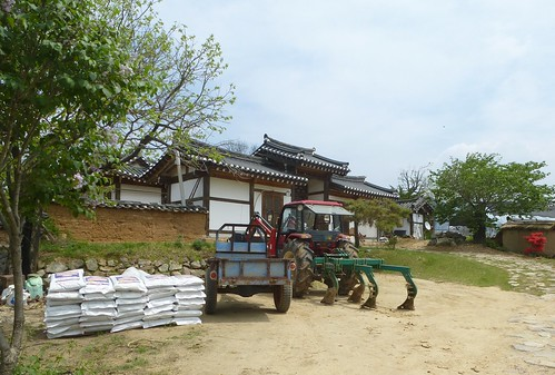 Co-Andong-Hahoe-Village (17)