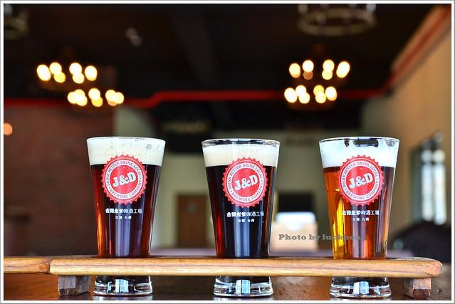 宜蘭員山吉姆老爹啤酒工場 Jim & Dad's020-DSC_1610