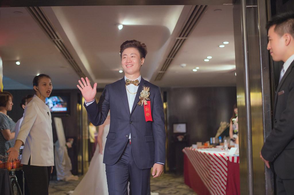 20150719晶華酒店婚禮紀錄 (531)