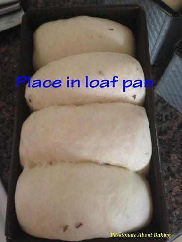 bread_lavenderyogurt05