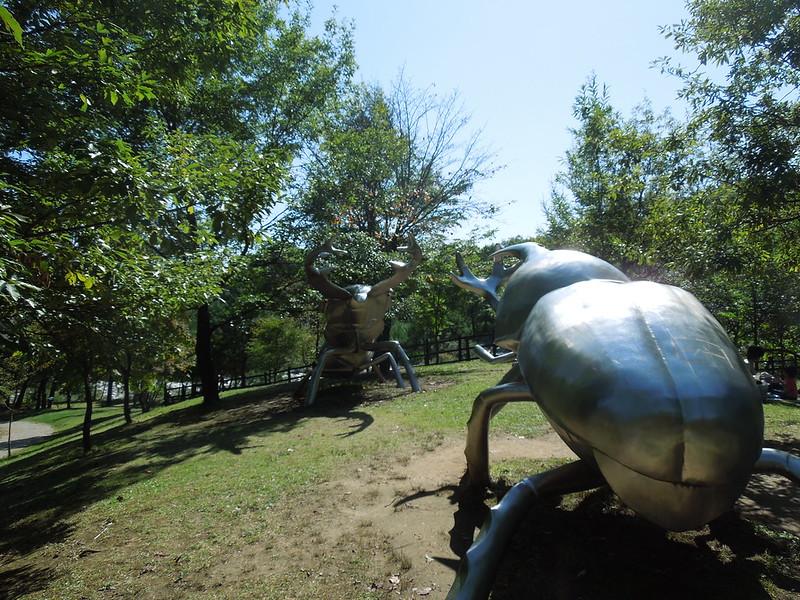 森と水のアウトドア体験広場 moritomizunooutdoortaikenhiroba-0004