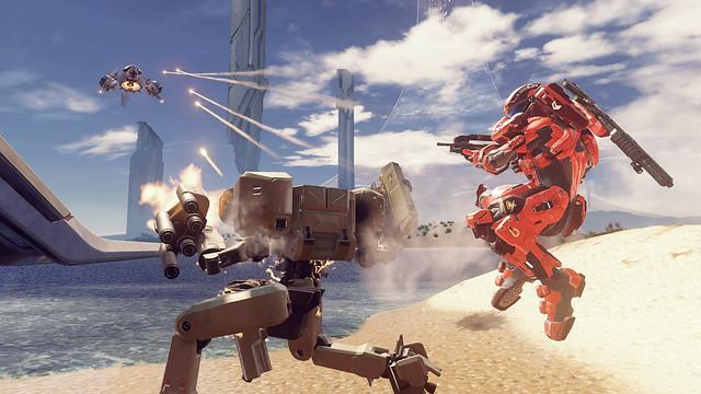 H5-Guardians-Warzone-Apex-7-Beachcombers