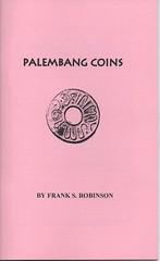 Palembang Coins