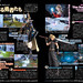 20151021 Dissidia: Final Fantasy