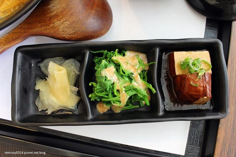 21785848763 3784cbef5f b - 熱血採訪。台中南區【遇見 pasta . 和食】日式、義式料理都吃得到,素食可,下午茶時段享85折優惠,近中興大學、國資圖圖