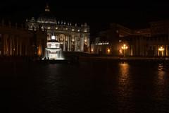 "271/365 ""A simple life"" PROJECT - Vaticani - ROMA"