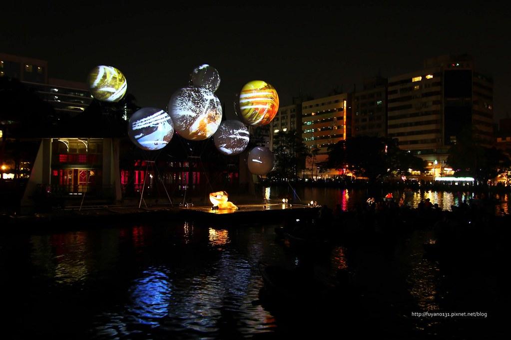 球體光雕藝術節  (53)