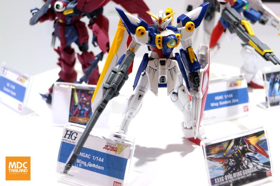 Gunpla-Expo-TH2015-060