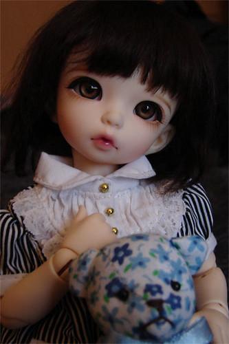 Rukiya's Dolls MAJ 14/10 ~Happy Halloween !~ p33 - Page 3 21957296531_10f0b92e79