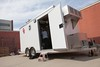 Mobile Equipment by NOAA NSSL