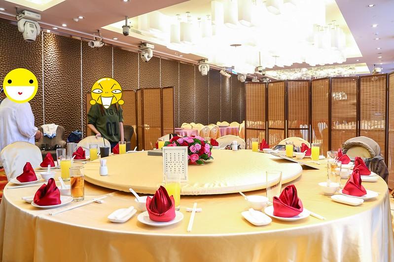 婚宴場地,景觀餐廳,晶宴婚宴會館,晶宴會館新莊店 @陳小可的吃喝玩樂