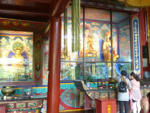 CH-Emeishan-Qingyin (3)