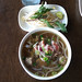 Pho King Fabulous - the pho