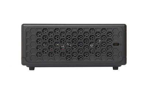 Zotac Zbox CI323 nano