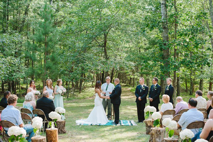 OlsonWedding2015_0339