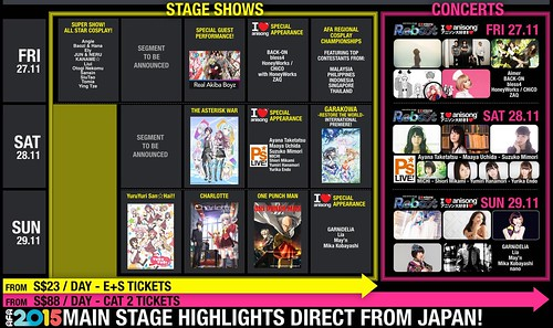 AFA15_Event_Guide_01
