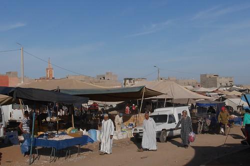 morocco marokko