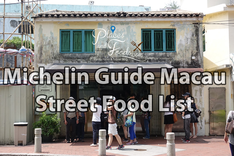 macau michelin macau food list large