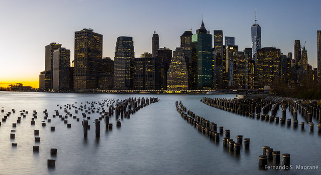 Brooklyn Bridge Park-7277-Pano-Edit.jpg