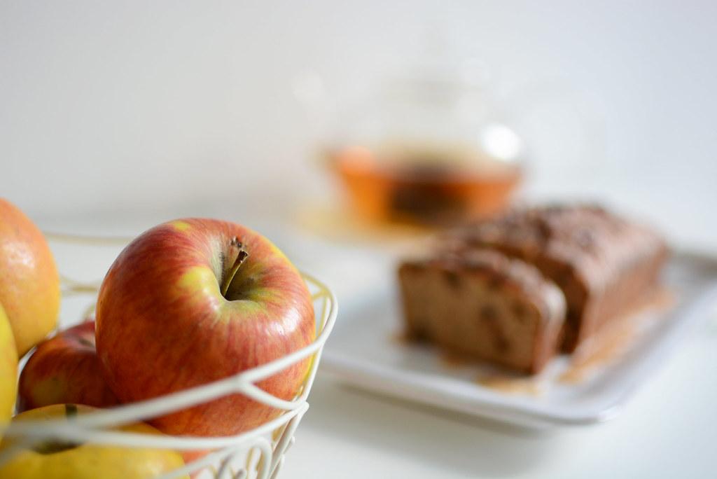 Saftiger-Apfelkuchen_6