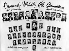 1964 4.d