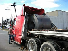 Mistaking_Rollin__coal_for_coil...___by_truckerdailyfail