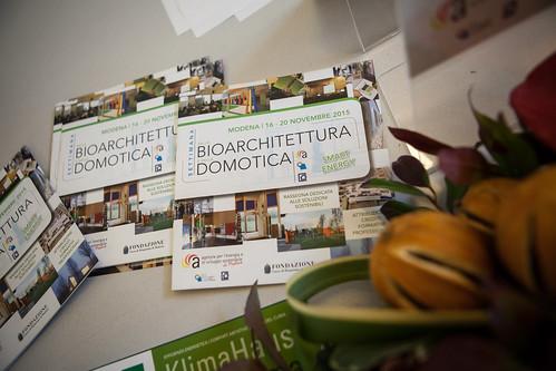 Premio Sostenibilità - Green Industries
