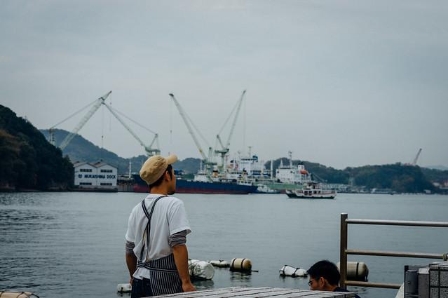Onomichi_26