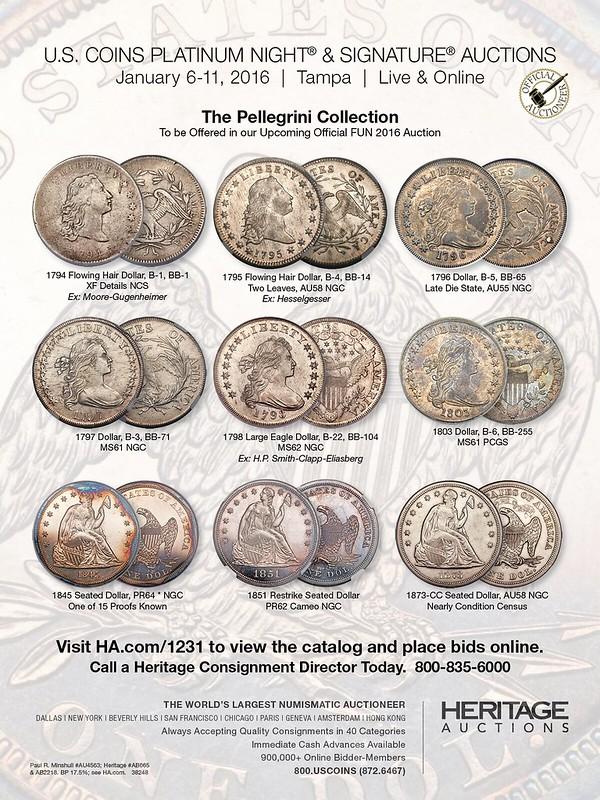 Heritage ad 2015-12-13