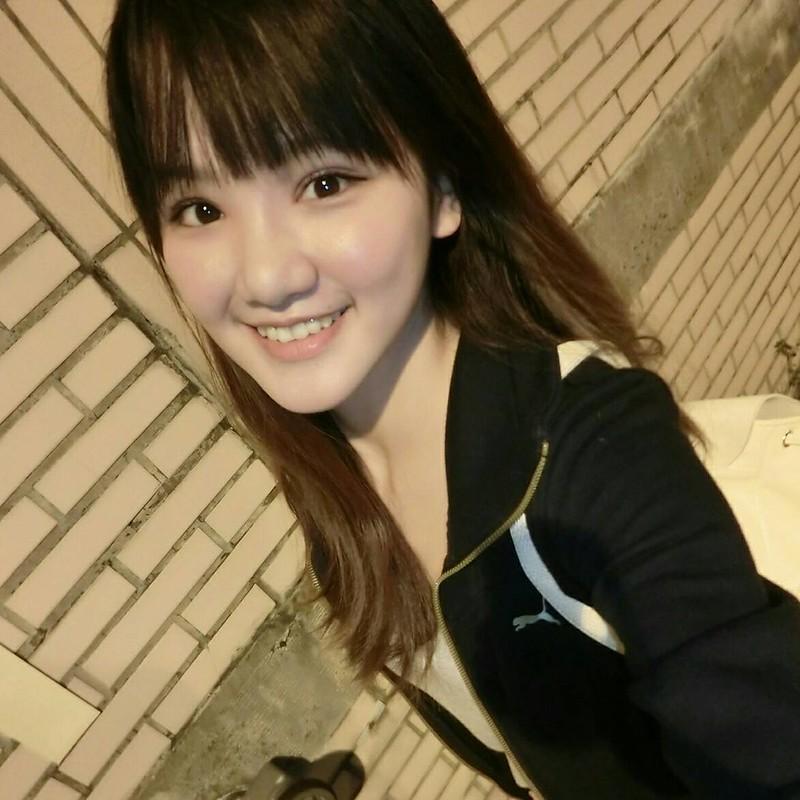 【學長姐帶路】台灣大學政治系