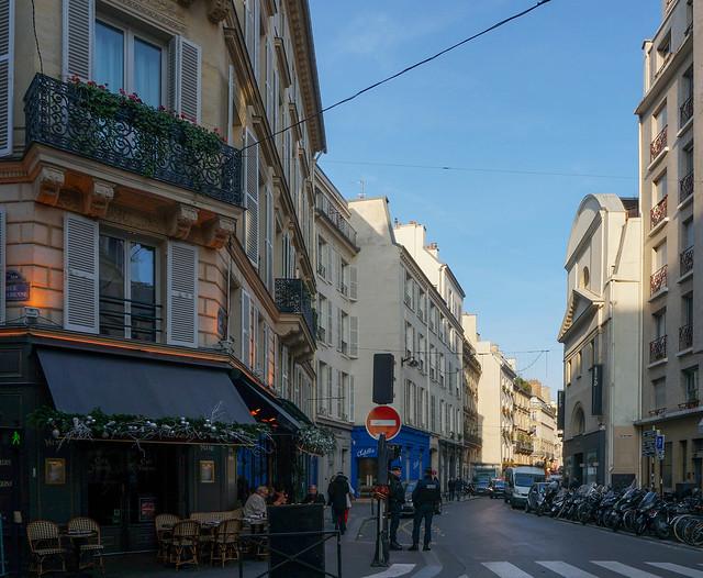 Paris-27.jpg