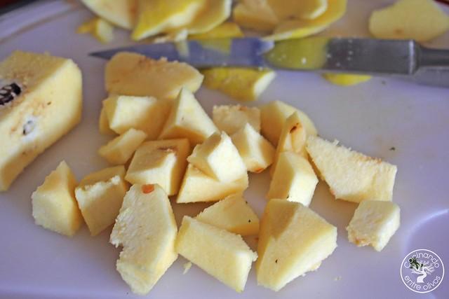 Picantones estofados de Otoño www.cocinandoentreolivos.com (9)