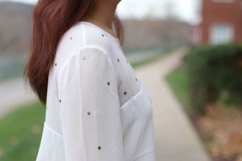 French-Connection-Holiday-white-blouse-6
